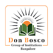 Don Bosco-Science & Management