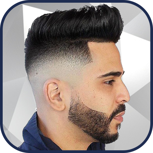 Latest Boys Hairstyles 2018 New Hairstyles Video Apk Download