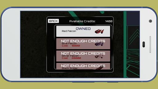 Rapid Control 2 1.0 screenshots 3