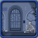 Escape Dungeon Breakout 2 icon