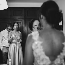 Wedding photographer Guilherme Pimenta (gpproductions). Photo of 31.08.2018