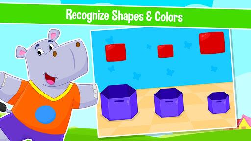 Math Games for Kids - Kids Math modavailable screenshots 12