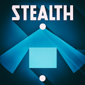 Stealth - hardcore action