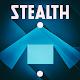 Stealth [Мод: много денег]