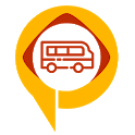 Partners - Justpickup icon