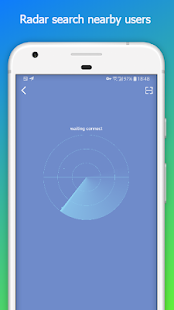 App Fast All Share APK for Windows Phone