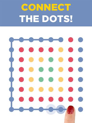 Two Dots screenshots 12