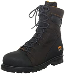 Timberland PRO Men's Rigmaster Work Boot
