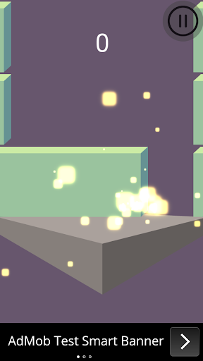Side Jump screenshot 4