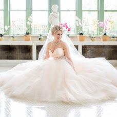 Wedding photographer Arica Ingratta Klassen (ingrattaklasse). Photo of 15.02.2014