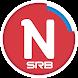 Novine SRB