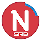 Novine SRB Download on Windows
