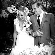 Wedding photographer Virginie Faucher (faucher). Photo of 15.09.2015