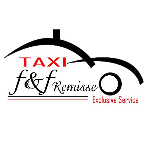 Taxi FyF
