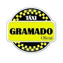 TAXI GRAMADO OFICIAL - Taxista APK
