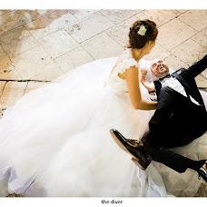 Wedding photographer Mario Marinoni (mariomarinoni). Photo of 22.01.2017