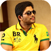 Allu Arjun HD Wallpapers Android APK Download Free By SEOi