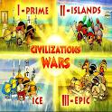Civilization Wars icon