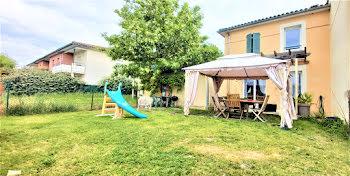 villa à Launaguet (31)