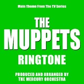 The Muppets Ringtone