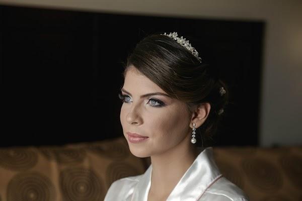 Fotógrafo de bodas Daniela Gm (bydanielagm). Foto del 19.08.2017