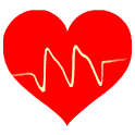 My Heart Rate icon