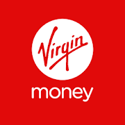 virgin money insurance