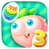 Garden Mania 3  - Happy Easter v1.3.8 (Mod)