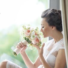 Wedding photographer Natalya Melnikova (fotomelnikova). Photo of 22.08.2014