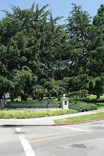 Photo: Berkeley University