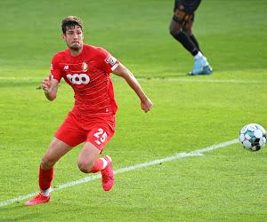 Felipe Avenatti refuse un autre club intéressé