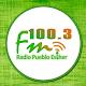 Download Fm Pueblo Esther For PC Windows and Mac