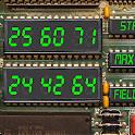Digital Randomized Generator
