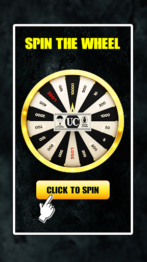 UC Cash | Free UC & BP Spin Wheel & Calc For Pubgs hack tool