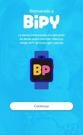 Personal Bipy Apk apps 2