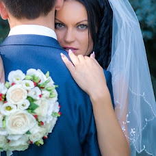 Wedding photographer Aleksandr Dementev (fotomasterMe). Photo of 24.05.2014