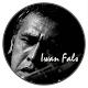 Download Iwan Fals Full Album Mp3 For PC Windows and Mac
