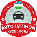 Millioner: Avto Imtihon 2020, O'zbekcha Viktorina icon
