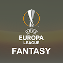 UEFA Europa League Fantasy icon