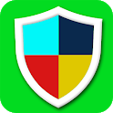 Powerful Cleaner - Phone Security – Antivirus icon
