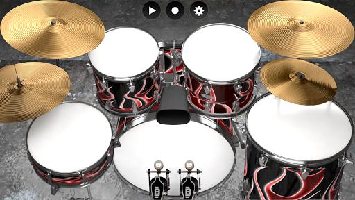 Drum Solo Legend 1.8.1 screenshots 6