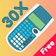 Scientific calculator 30 ti pro, 36 pro for PC Windows 10/8/7