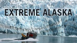 Extreme Alaska thumbnail