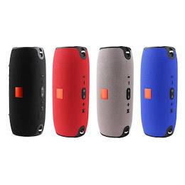 Boxa Portabila Xtreme Wireless 10.000 mAh