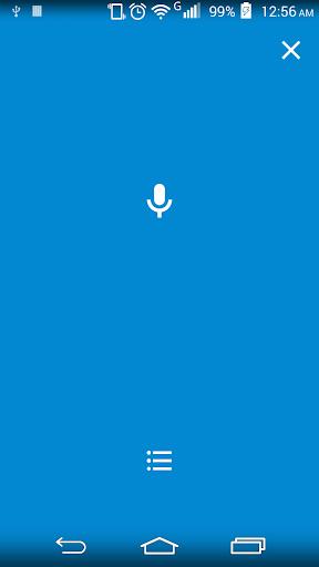 無料 録音ツール(ボイスメモ・音声レコーダー) ...