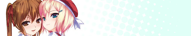 あおぎりぺんた - Google+