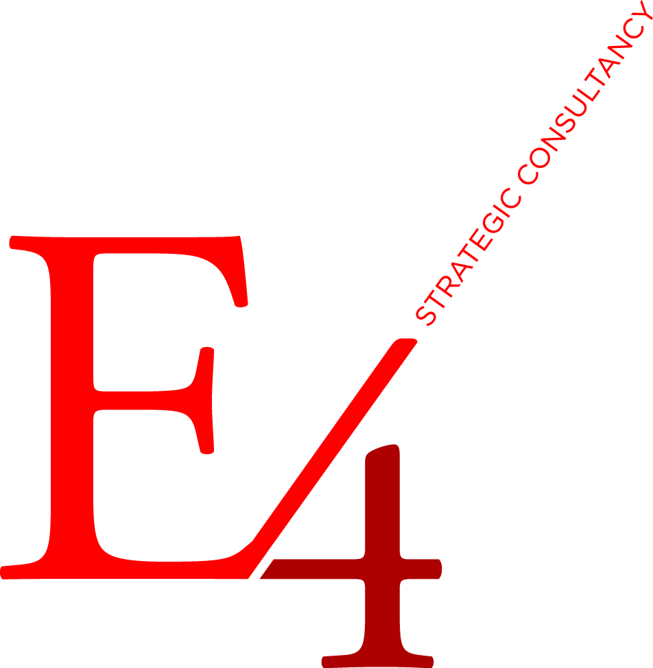 e4 strategic consultancy