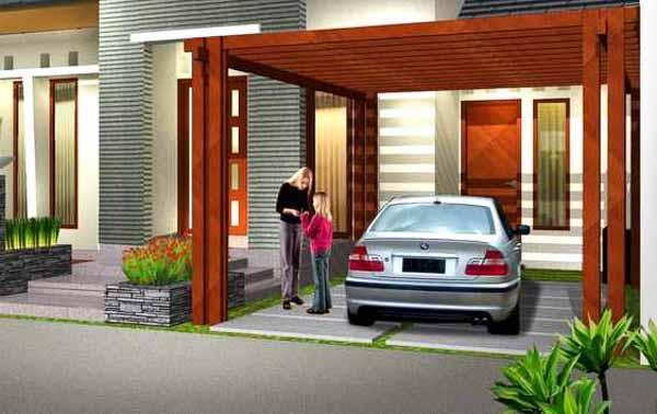 Garage Design extérieur  Applications Android sur Google Play