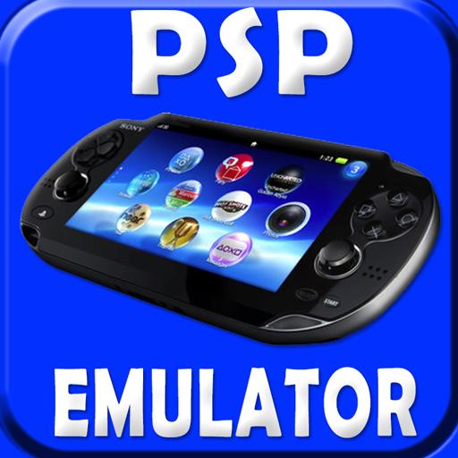 emulator pro for psp 2016 game apk free download for. Black Bedroom Furniture Sets. Home Design Ideas