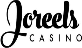 C:\Users\admn\Downloads\joreels-casino-logo.jpg